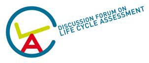 Discussion Forum on Life Cycle Assessment (DF72)